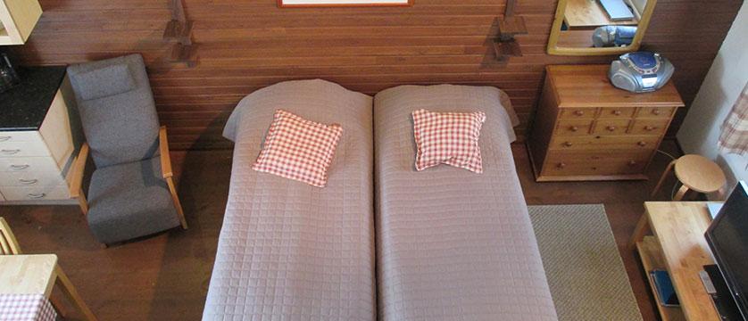 Finland-Lapland_Levi_Levi-Cottages_cottage4.jpg
